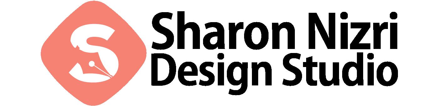Graf-Design